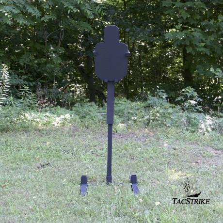 TacStrike 14 Scale