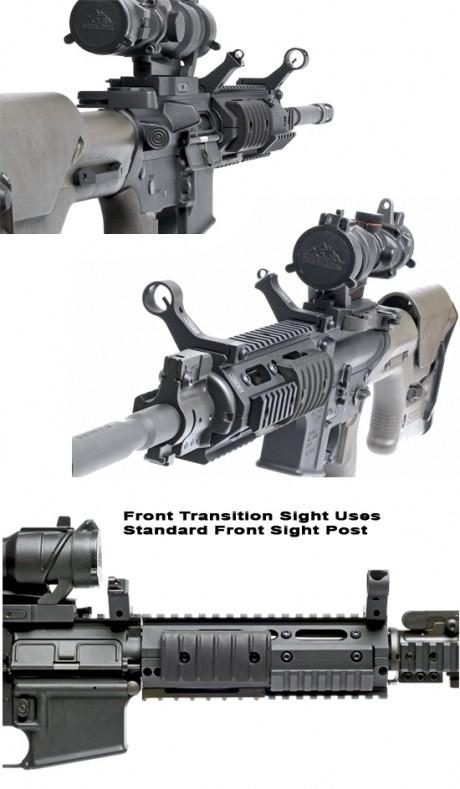 45-Degree-Transition-Sight