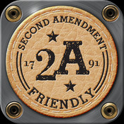 2A Friendly Icon