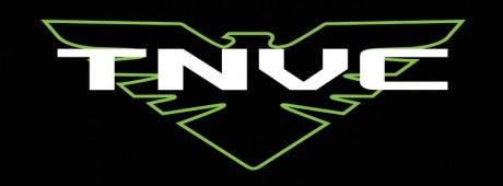 TNVC Logo