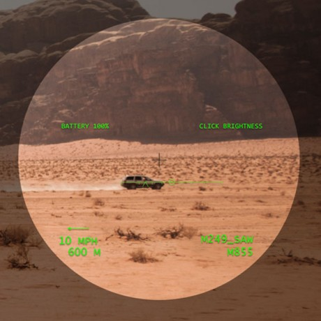 CCAS_popup_reticle2