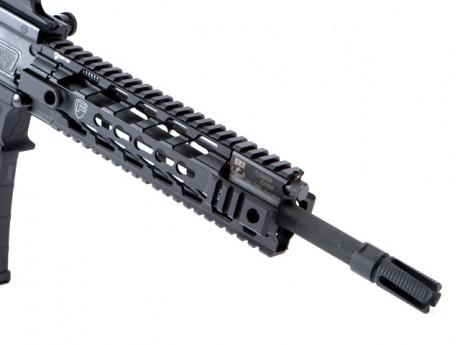 REV-Carbine-F-640x480