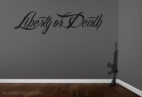full-libertyordeath2