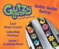 gutzy gear
