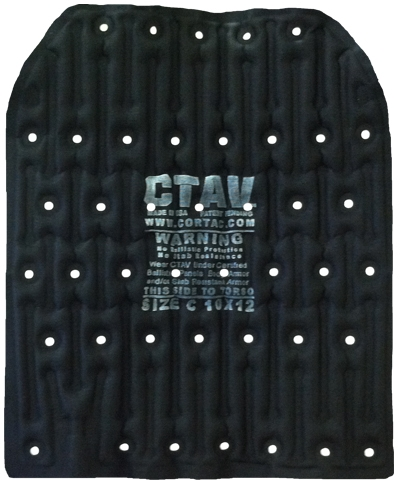 CTAV-TAC-2