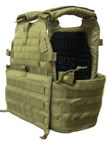 CTAV-TAC-6