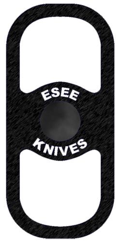 ESEE c-steel