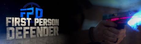 First-Person-Defender-Header