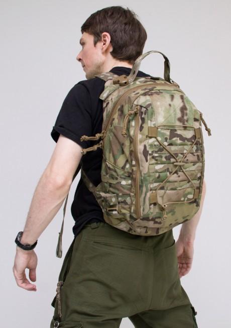 msm-adapt-pack-010