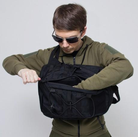 msm-adapt-pack-015