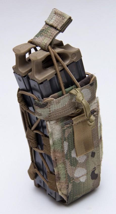 msm-bottle-corset-009