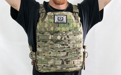 Ares_Armor_Derma_Plate_Carrier__13095.1379532657.1280.1280