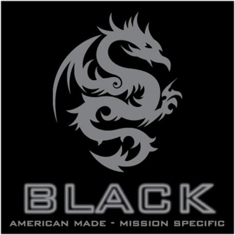 BlackSmall hires