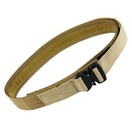 Shellback Duty Belt