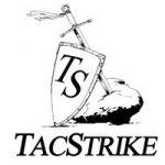 TacStrike-Logo