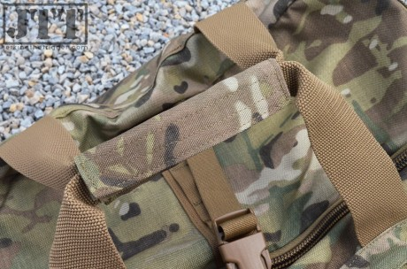Tacprogear Rapid Load Out Bag Handle Wrap