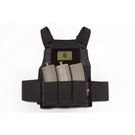 deliberate_dynamics_plate_carrier-black