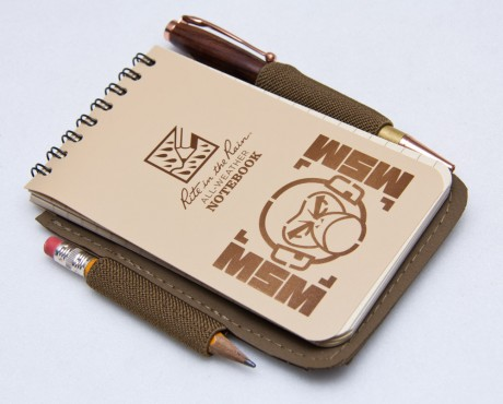 msm-notepad-cover-002