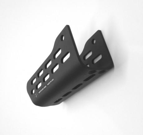 tavor naked rail angled