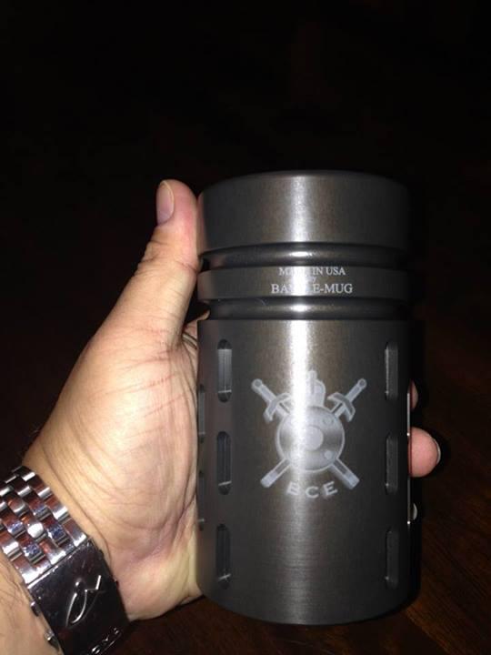BattleComp Battle Mug 1