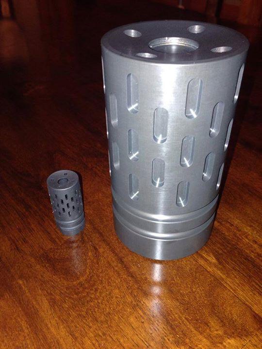 BattleComp Battle Mug 2