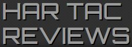 HARTAC Review
