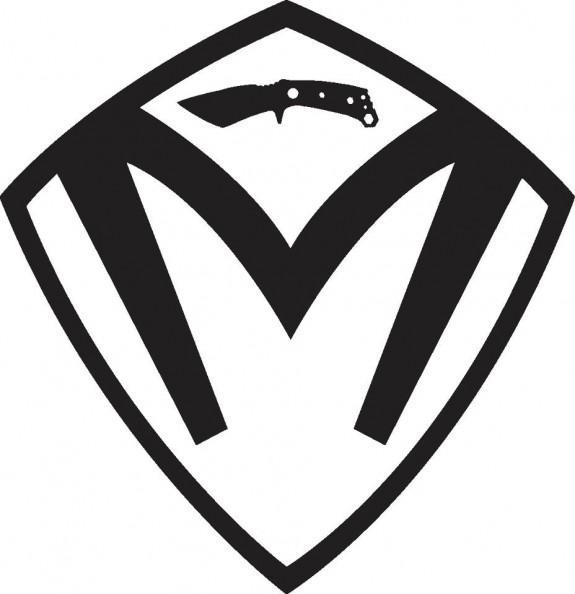 Medford Knife and Tool Logo