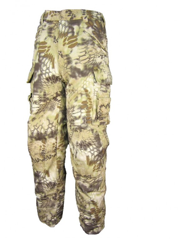 Pants_Highlander__58978.1381442453.1280.1280