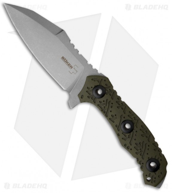 boker-plus-fixed-02bo055-large