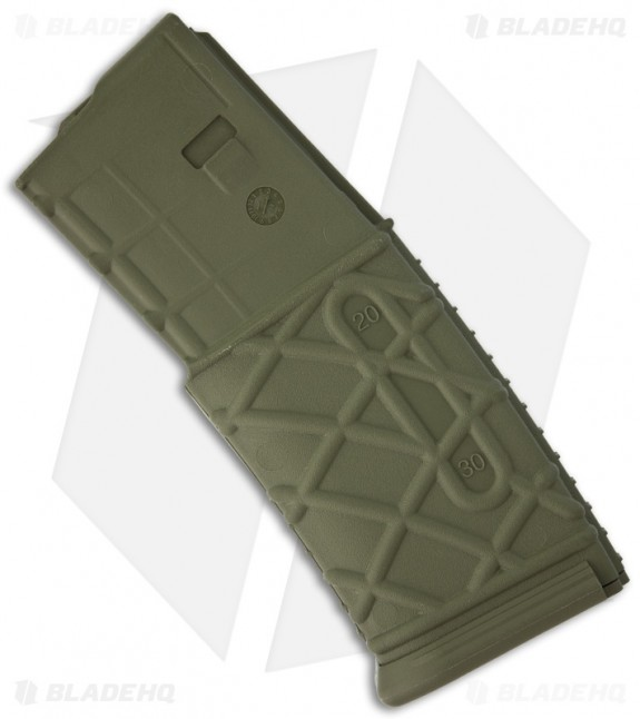 microtech-msar-magazine-green-701-gr-large