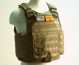 vest-front-333x2751
