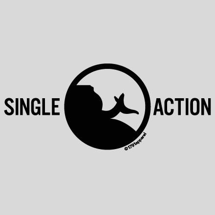 440_des_-_single_action_1024x1024