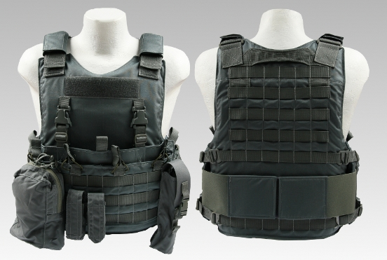 BALCS-LVR-Grey-TLMP-BF-pouch