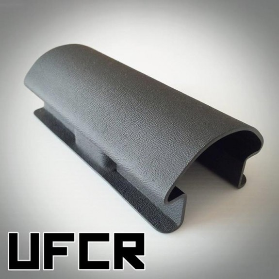 Echo93 UFCR