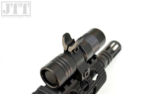 ROSCH Works SL1 Front Sight