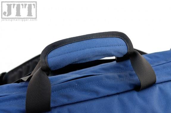 Sneaky Bags ToT Handle