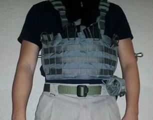 AK47-chests-rig-Grey