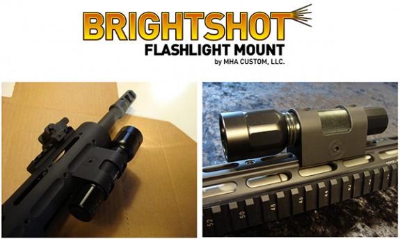brightshot-title