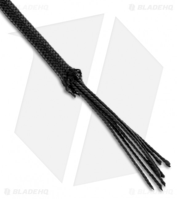 paracord-black-magic-550-100feet-cords-large