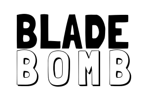 BladeBombLogo
