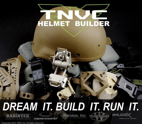 Helmet_Builder_zpse0bc76f4