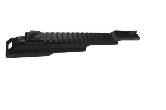Parabellum Armament Co AKARS-Gen3