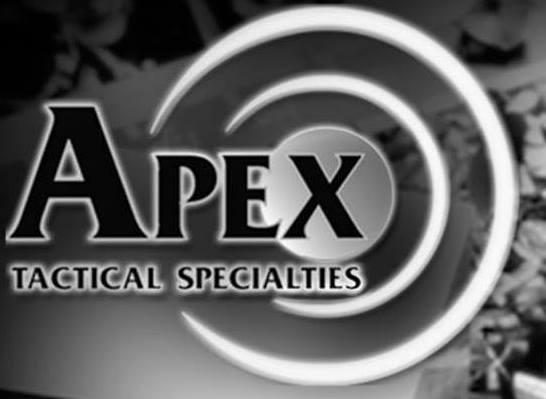 apex tactical spec