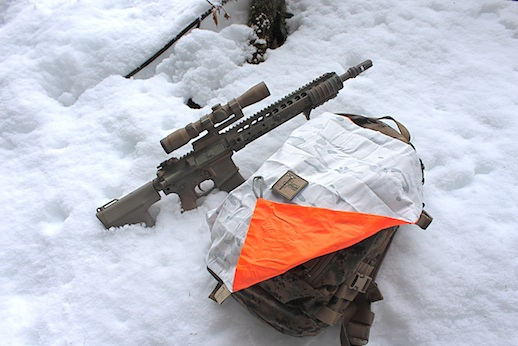 multicam alpine MPIL concealment