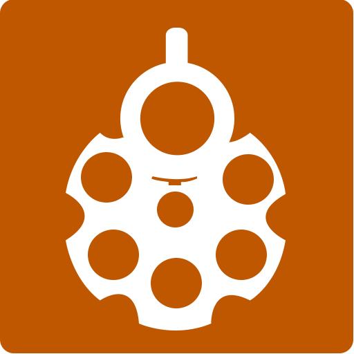 revolvr app