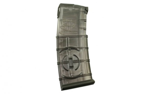 ETS Group AR-15 Magazine