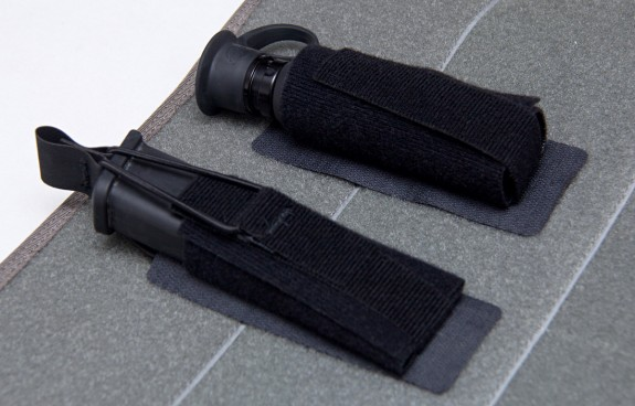 msm-wrap-multi-pouch-002