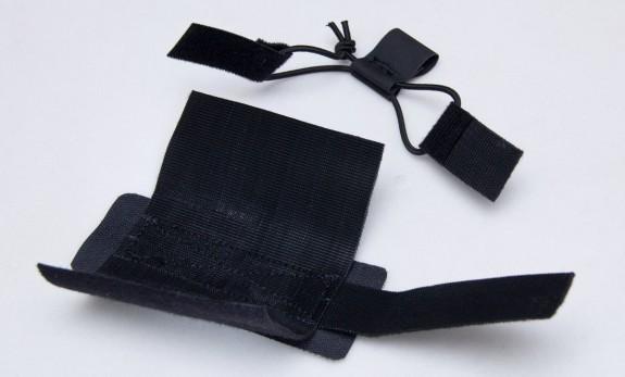 msm-wrap-multi-pouch-003