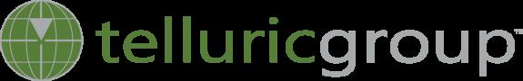 telluricgrouplogo