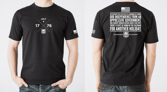 AR15NEWS-4th-of-July-T-Shirt-Large